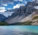 Au Canada, les non vaccinés ne pourront pas faire de tourisme avant « un bon moment »