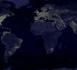 Le G20 se met d'accord pour une taxation minimale mondiale des multinationales