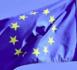 Euro numérique : la Banque centrale dans la dernière ligne droite