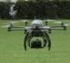 Les drones civils, des usages de plus en plus larges