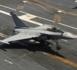 Dassault Aviation : le succès relatif du programme Rafale
