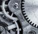 Innovation métallurgique : Orano inaugure un centre en Nouvelle Aquitaine