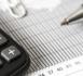 Fiscalité minimale pour les entreprises : l'incertitude règne
