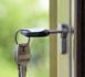 Léger frein du marché immobilier au troisième trimestre