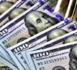 Plan de relance : aux États-Unis la fraude pourrait s'élever à 225 milliards de dollars