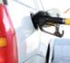 Carrefour ouvre la voie avec l'annonce du doublement de l'indemnité inflation
