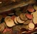 https://www.carnetsdubusiness.com/Les-Francais-pas-prets-a-voir-l-argent-liquide-disparaitre_a2740.html