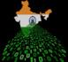 L'économie de la rareté et de l'adversité comme moteurs de l'innovation : le cas de l'Inde