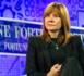 Mary Barra, un profil atypique à la tête de General Motors