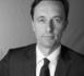 Fabrice Patrizio (Archers) : « Il y a un trou béant dans le droit français des sociétés non cotées »