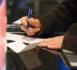 Loi Hamon : les retards de paiement entre professionnels seront doublement punis