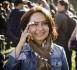 Les Google Glass sont désormais accessibles à tous aux Etats Unis
