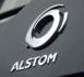 Alstom, François Hollande demande au gouvernement d'être plus exigeant