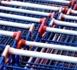 Consommation : les ménages se serrent la ceinture