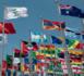 Paroles d'entrepreneur : Yves Laisné, citoyen d'Europe, dans des états en déconstruction
