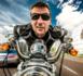 Sécurité routière : comment garantir une bonne vue au volant ?