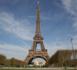 Investissements : Paris grimpe à la 3e place des villes les plus attractives au monde