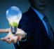 Le Medef veut une transition énergétique compétitive