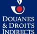 En juin le déficit commercial de la France atteint 5,4 milliards d'euros