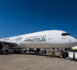 L'Airbus A350 enfin prêt au décollage