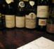 Vins et champagnes français en baisse en Chine