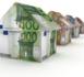 Fiscalité immobilière, la France plus sévère que les autres