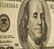 Le dollar, monnaie de l'Amérique… et du monde ! (2/5)