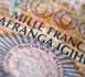 Les monnaies africaines, vecteurs identitaires  de la décolonisation à la mondialisation (3/5)
