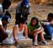 L'Afrique, nouvel eldorado pour les smartphones