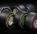 Pirelli devient chinois et donc ambitieux