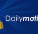 Vivendi lorgne Dailymotion pour une stratégie ambitieuse