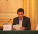 Manuel Valls demande 2,8 milliards d'euros de réduction de dépenses en 2016