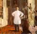 Médecin, en tête des métiers rêvés des Français