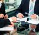 Le boom des fusions-acquisitions continue