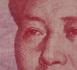 Le yuan dévalué par la Chine face au dollar