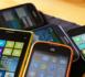 Smartphones, l'eldorado chinois arrive à ses limites