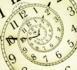Culture et gestion du temps en Inde