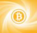 Les incertitudes demeurent sur l'inventeur du Bitcoin