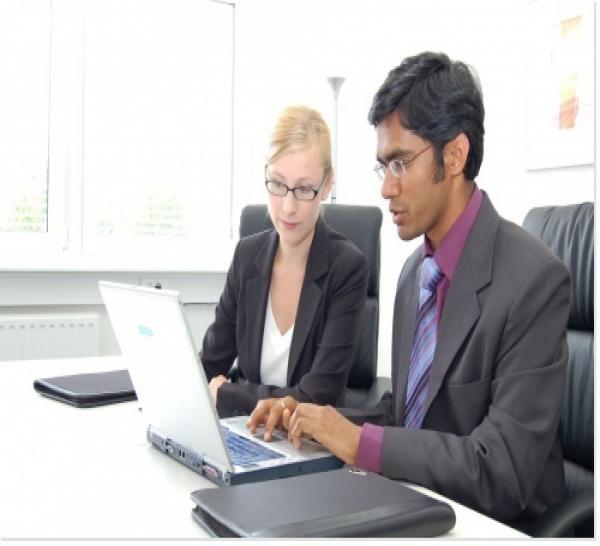 Recruter Un Travailleur Etranger Procedure Et Obstacles