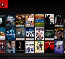 Après un bon trimestre, Netflix remonte dans l'estime des investisseurs
