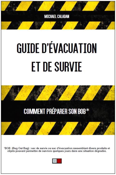 https://www.vapress.fr/shop/Guide-d-evacuation-et-de-survie_p73.html